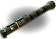M136_0.png