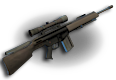 SniperRifle.png