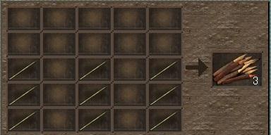 Wood Spikes.jpg