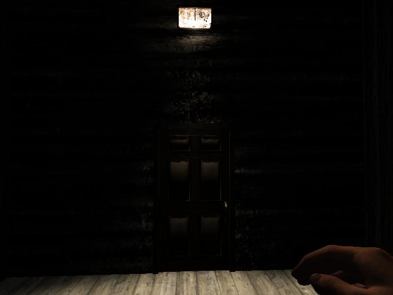 Industrial-Light-door.png