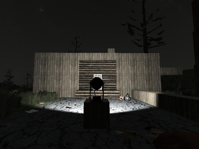 Spotlight-10.png