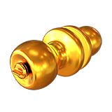 A18resourceDoorKnob.png