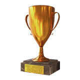 A18resourceTrophy1.png