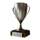 A18resourceTrophy2.png