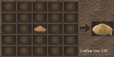 CrushedSandCraft1.png