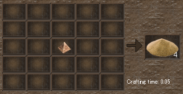 CrushedSandCraft2.png