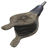 A18toolBellows.png