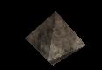 Dirt_2.png
