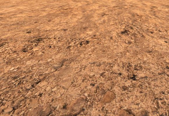 Looks_Desert Ground.png