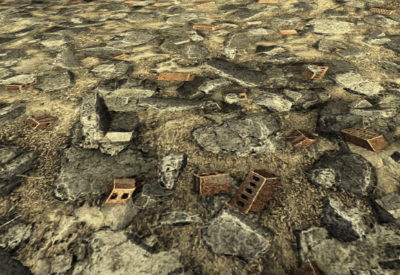 Looks_Destroyed Stone.png