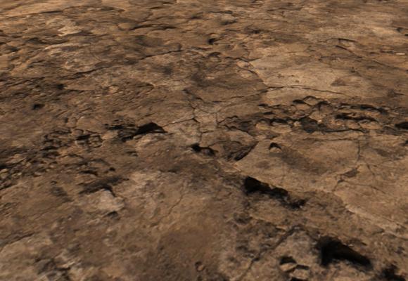Looks_Dirt.png