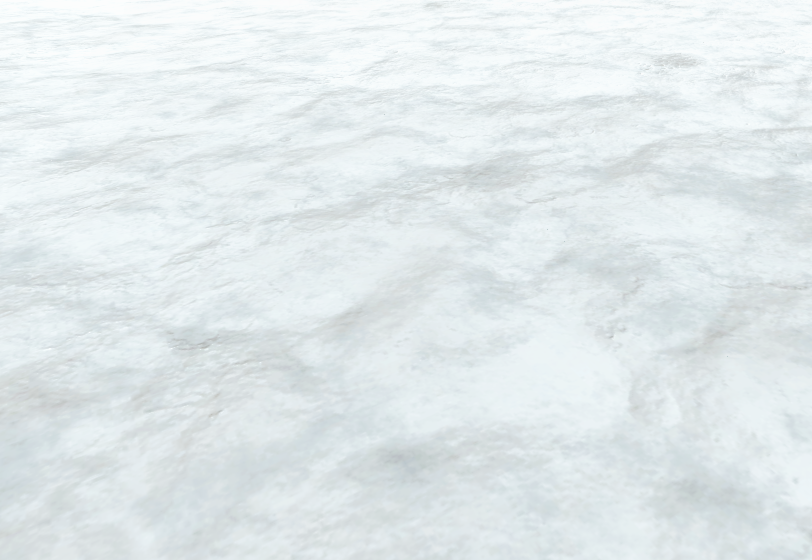 Looks_Snow.png