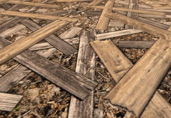 Looks_Wood Debris.png