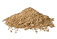 Sand_0.png
