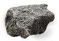 Stone_0.png