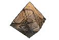 woodDebris.png
