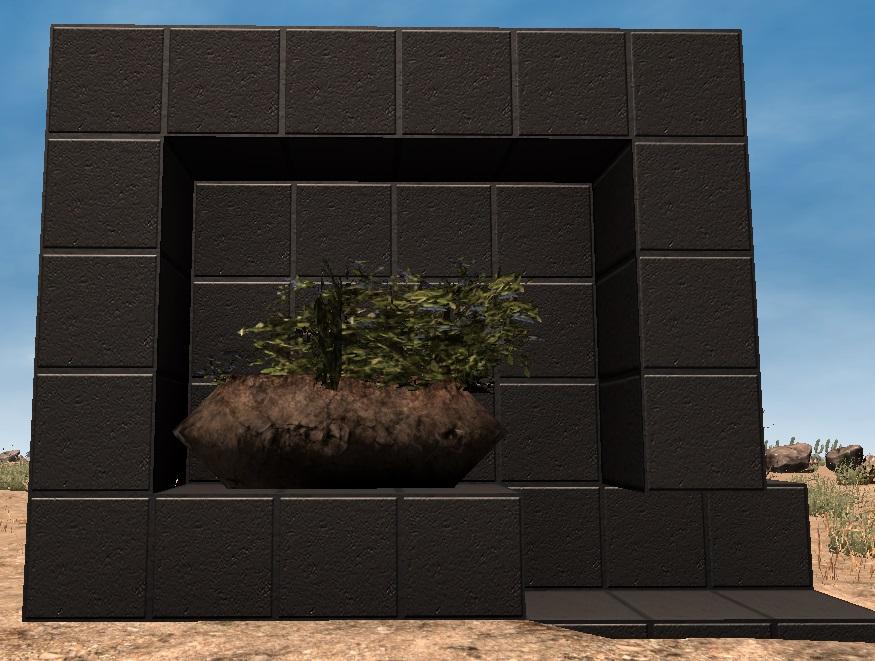 地下栽培2.jpg