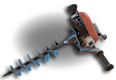 Auger.png