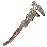 meleeToolSalvageT1Wrench.png