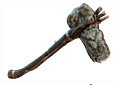 stoneaxe.png