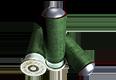 ShotgunSlug_2.png