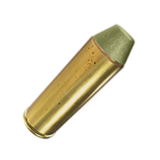 ammo44MagnumBulletBall.png