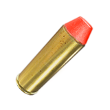ammo44MagnumBulletHP.png