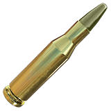 ammo762mmBulletBall.png