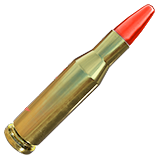 ammo762mmBulletHP.png