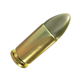 ammo9mmBulletBall.png