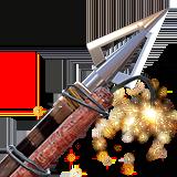 ammoCrossbowBoltExploding.png