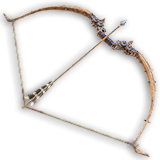 gunBowT1WoodenBow.png