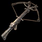 gunBowT3CompoundCrossbow.png