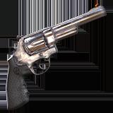 gunHandgunT2Magnum44.png
