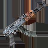 gunMGT1AK47.png