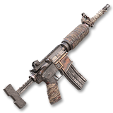 gunMGT2TacticalAR.png