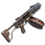 gunShotgunT3AutoShotgun.png
