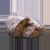 resourceRockSmall.png