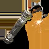 thrownAmmoPipeBomb.png