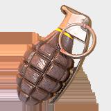 thrownGrenade.png