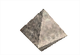 CopperOre_0.png