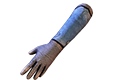 A14ironGloves.png