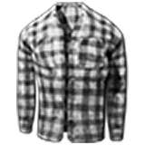 apparelFlannelShirt.png