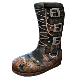 apparelGothBoots.png