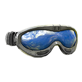 apparelSkiGoggles.png