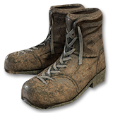 apparelWornBoots.png