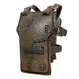 armorLeatherChest.png