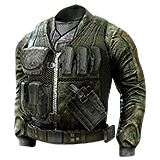 armorMilitaryVest.png