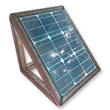 A18solarbank.png