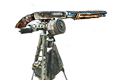 shotgunTurret.png